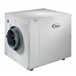 Aprilaire Ductable Dehumidifier Model 1750A 1750A