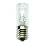 Hunter UVC Replacement Bulb 30850