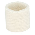 Idylis Wick Filter for Hunter HN1948 (31948) 0355689