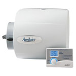 New Aprilaire 500 Humidifier 500