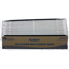 Aprilaire Genuine OEM Media Filter 510 for Model 1510 (Merv 11) 510