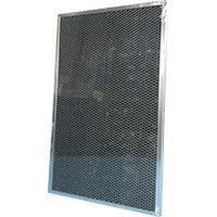 "Lennox Healthyclimate <br>Charcoal Pre-Filter<br>Fits model EAC-20 <br>Size 19 5/8x12 1/2x3/8""<br> (72H09) 1 Each 72H09"