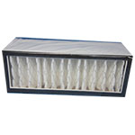 Bionaire Replacement HEPA Filter A0701H