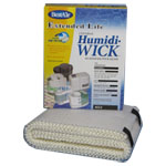 Best Air Universal Humidifier Wick Filter ALL2 (Cut to Fit) ALL2