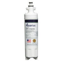 Aquarius AWF-LT700P Refrigerator Filter Replacement for LG LT700P