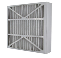 Trane (American Standard) Bay Filter 23.5M NEW MERV 11
