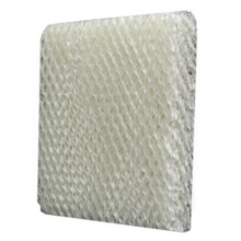 Duracraft  Natural moist wick humidifier filter AC-809,AC809<br> DUH9C