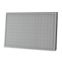 Allergy Pro Ap450 Hepa Replacement Filter By Magnet