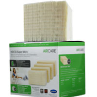 kenmore humidifier filters. sears/kenmore replacement humidifier filter 32-14911(hdc-12) 4 per kenmore filters