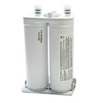 Electrolux EWF01 Pure Advantage Water Filter EWF01
