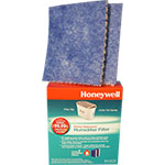 Honeywell Replacement Humidifier Filter B (HAC-700) HAC700