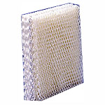 Holmes Replacement Wick Filter by RPS Prodicts H100-3 (HWF100) (3 Pack) HOL100-3