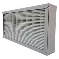 Holmes HAPF-30 HEPA Filter Replacement  by FUSA