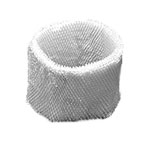 Idylis Humidifier Wick Filter H75(RPS) 0119198