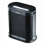 Honeywell True HEPA Allergen Remover Air Cleaner Model HPA200 HPA200