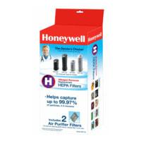 Honeywell True Hepa Filter HRF-H2 HRF-H2