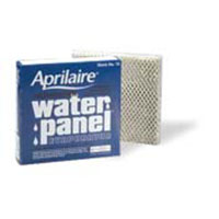 Genuine Aprilaire humidifier water panel #10<br> HUAA10