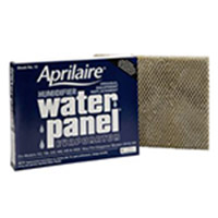 Genuine Aprilaire humidifier water panel #12<br> HUAA12