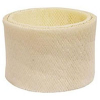 Honeywell Replacement Wick Filter HW14(HC-14N) by RPS Products HW14