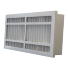 Honeywell 18x30 MERV 10 FC40R1830 Compatible Return Grille Filter MFC40R1830-1