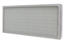 BlueAir 400 Series Particle Replacement Filter by Magnet