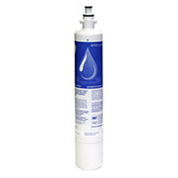 GE Genuine OEM Smartwater Replacement Filter RPWF RPWF