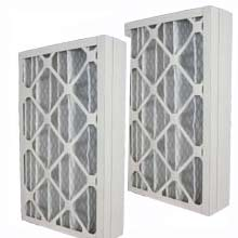Bryant & Carrier Filter Cartridge for FILBBFNC, FILCCFNC Series Fan Coil FILXXFNC0121