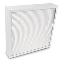 Hamilton Beach True Air<br>Hepa Filter 04973<br> 04973