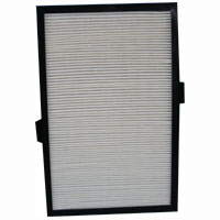 Bemis and Essickair Replacement <br>Hepa Air Filter 1103, V71103SS<br> 1103AM