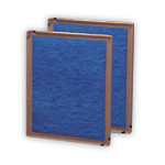 Purolator / Indigo Throw-away Filter<br>Same as above 20x20x1 <br> 12 each 2020