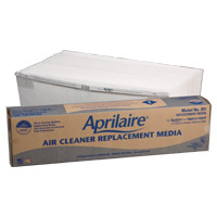 Genuine Aprilaire Filter  Media Type 201