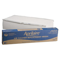 Genuine Aprilaire Filter Media Type 401<br> 2400