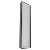 Hunter 4-in-1 Cleanable<br>Replacement filter 30888 30888