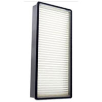 Hunter GENUINE OEM Hepa Filter 30904<br> 30904