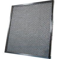 Lennox Metal Filter 36X15<br? 36K15