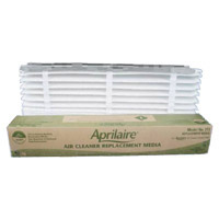 Aprilaire Filter 1210 - 2210 - 3210 - 4200