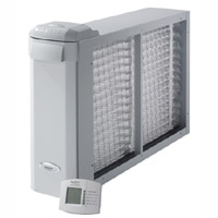 Aprilaire Air Cleaner Model 4400<br> 4400