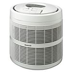 Honeywell 50250 True HEPA Air Purifier<br> 50250