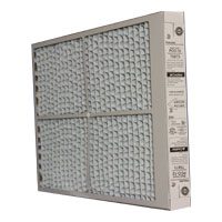 Metal Mesh Insert Pure Air PCO-12C 75X73