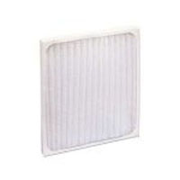 Sears/Kenmore Replacement Air Filter 83152 fits Model 83224