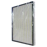 Kenmore Replacement Hepa Filter<br> 83190
