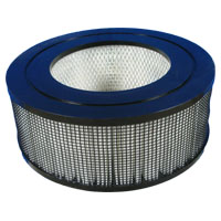 Sears/Kenmore Replacement HEPA Filter 83239 (20590)