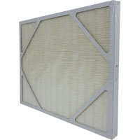 Replacement Filter Sears<br>Plasma Wave Air Purifier<br> 85301
