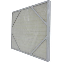 Replacement filter Sears <br>Plasma Wave Air Purifier 85451