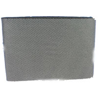 Bryant, Carrier and Payne <br>318501-761 Water pad<br> 914A