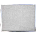 Genuine Honeywell  Pre Filters for Honeywell F50, F300 Electronic Air Cleaners 2 each <br> ACCH51