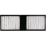 Bionaire Genuine OEM Replacement Air Filter BAPF1500(CS)