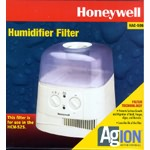 Genuine Honeywell Wick Filter HAC506  <BR> DUH506