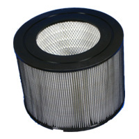 Sears/Kenmore Replacement HEPA Filter 83154 (HEP5020)
