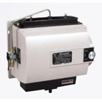 General By-Pass Humdifier Model G1042-LH<br> G1042-LH